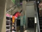来宾市兴宾区迎宾广场人防地下商场部分商铺公开租赁
