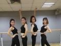 化州哪里有专业学爵士舞/专业学HIPHOP/零基础学舞蹈