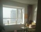 123景泽园小区,3室2厅1卫,精装修,舒适整洁,地理位置繁