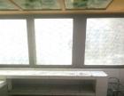 银海温泉花园 115平四室带部分家具家电 2600每月