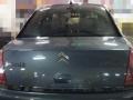 雪铁龙凯旋2008款 2.0 手动 尊贵型-品质车况 专业认证