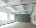 布吉李朗新出一楼原房东厂房650平米招租
