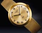 砀山回收二手手表,砀山万国帝舵欧米茄手表回收大概多少钱