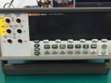 现货特价出售福禄克8808A万用表FLUKE8808A万用表