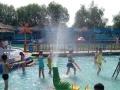 石家庄企业拓展培训漂流周边游青少年夏令营