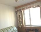 新区转盘附近二村四楼三居室 3室2厅1卫