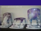 有机玻璃亚克力首饰架 珠宝饰品产品展示架 工厂定做加工