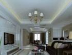 怡阳装饰公司 18年的专业室内装修设计理念和经验