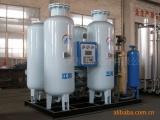PSA制氮机  氮气设备  氮气机  氮气发生器