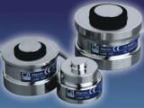 IRF-04X德国TIPPKEMPER传感器