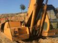 二手挖掘机现代220-5 价低质优