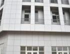 亚夏汽车城 写字楼配套 150平米