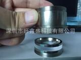 鼎鑫盛供应光学透镜,准直镜,聚焦镜等皆使用石英,硅高品质玻璃
