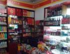 (转让) 殿前村口盈利中超市转让(带设备和货)