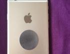 16G金色港版过保4.7苹果6 8成新 2500块
