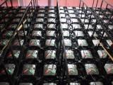 北京舞臺燈光音響 北京領秀 專業承接國內燈光音響服務