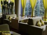 北京窗帘定做家庭布艺窗帘公司卷帘百叶帘安装各种窗帘