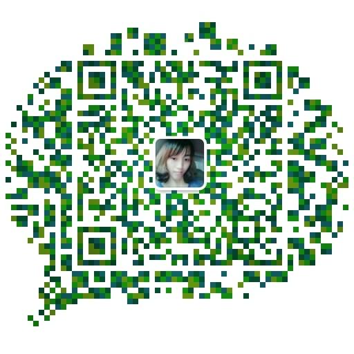 90865663332693134.jpg