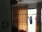 华中片爱馨阳光城 3室2厅130平米 中等装修 押一付三