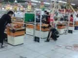 西宁超市声磁防盗器超市声磁防盗标签消磁器DR标签