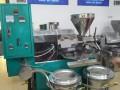 广州自主品牌阳光榨油机,重点扶持的高新技术企业