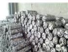 湖南常德长期回收混合金属
