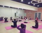 瑞拉国际舞蹈 瘦身塑形班 东方舞 瑜伽 肚皮舞