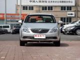 南宁租车 提供全新商务车 小轿车 越野车自驾代驾都可以