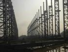 联泰钢结构工程有限公司