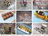 协易高速冲床锁模泵,自动送料用重型材料架 找东永源放心