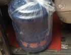专业大桶水配送价格优惠