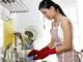 家庭公司日常清洁 专业开荒清洁