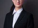 北京律師免費法律咨詢,勞動報酬爭議