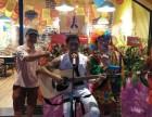 武汉门店开业乐队庆典演出服务