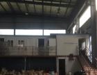 瘦西湖路边钢材市场优质钢结构厂房