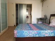 花桥 圆梦圆国际广场 3室 2厅 118平米圆梦圆国际广场