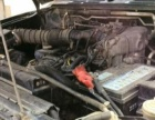 长丰黑金刚 2004款 2.4 手动 两驱-越野车出售或换小车