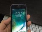 回收品牌手机华为小米苹果oppovivo等手机回收