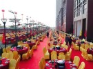 惠州围餐/大盆菜宴专业上门操办,全城较实惠