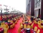 惠州年会聚餐围餐大盆菜宴专业上门操办,全城较实惠
