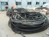 河源市连平县收购全新电缆