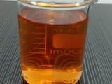 催化剂-混凝土添加剂厂家,聚羧酸合成温度降低