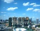 京基大厦 是湛江五级写字楼 200平方 业主急租