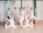 空中瑜伽 为什么有那么多人学习空中瑜伽呢郑州瑜伽教练培训