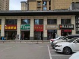 转让莲湖红庙坡130平休闲娱乐店临街门面
