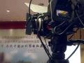 电商产品视频、小成本微电影、商务纪实视频