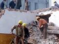 青岛城阳思达搬家混凝土墙体拆除打孔.砸墙砸地砖砸墙砖铲墙皮