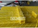 高分子聚乙烯枕木耐磨条