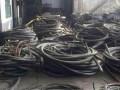 清远电缆拆除回收