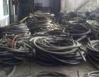 江门蓬江区旧电缆回收